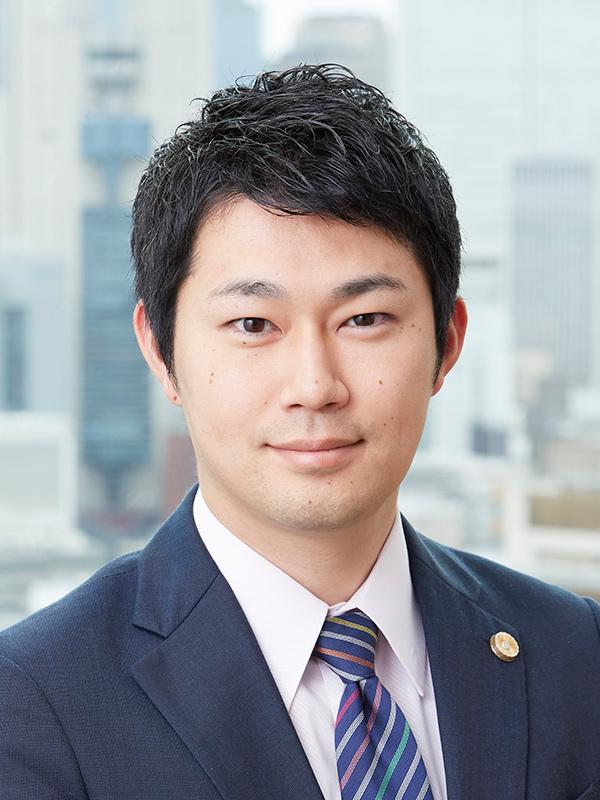 磯野賢士のプロフィール写真
