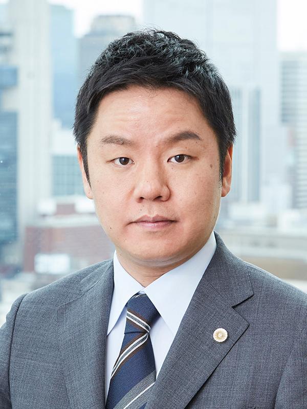 三木亨のプロフィール写真