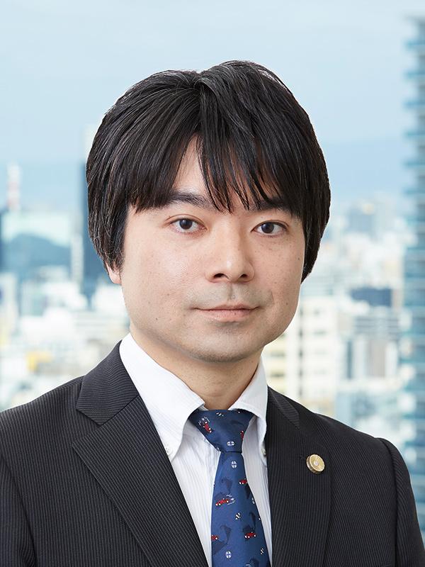 佐野俊明のプロフィール写真