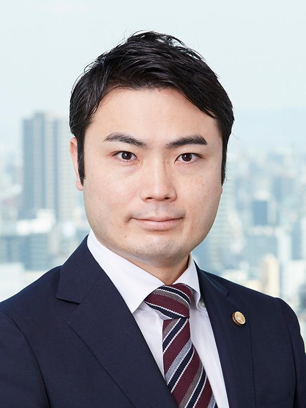 坂元靖昌のプロフィール写真
