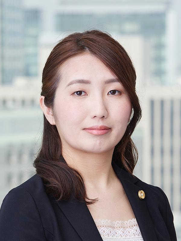 小野上陽子のプロフィール写真