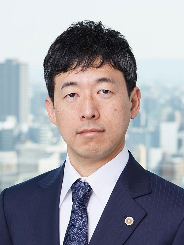 原吉宏のプロフィール写真