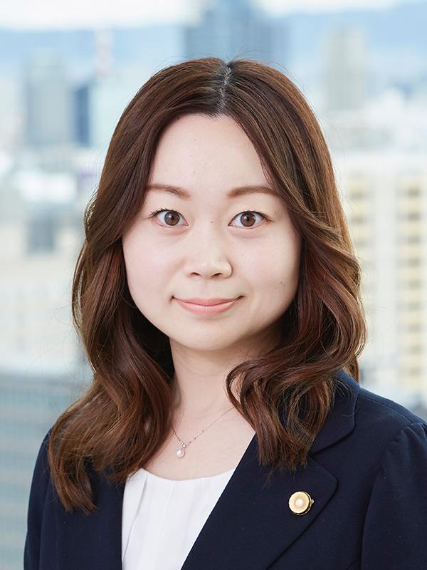 川田由貴のプロフィール写真