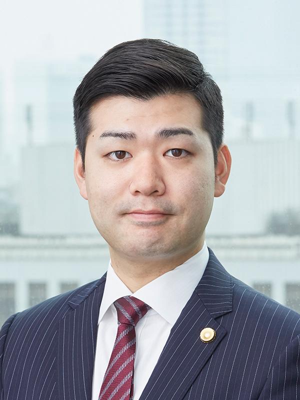 清水勇希のプロフィール写真