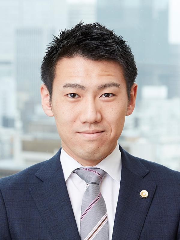 平野悠之介のプロフィール写真