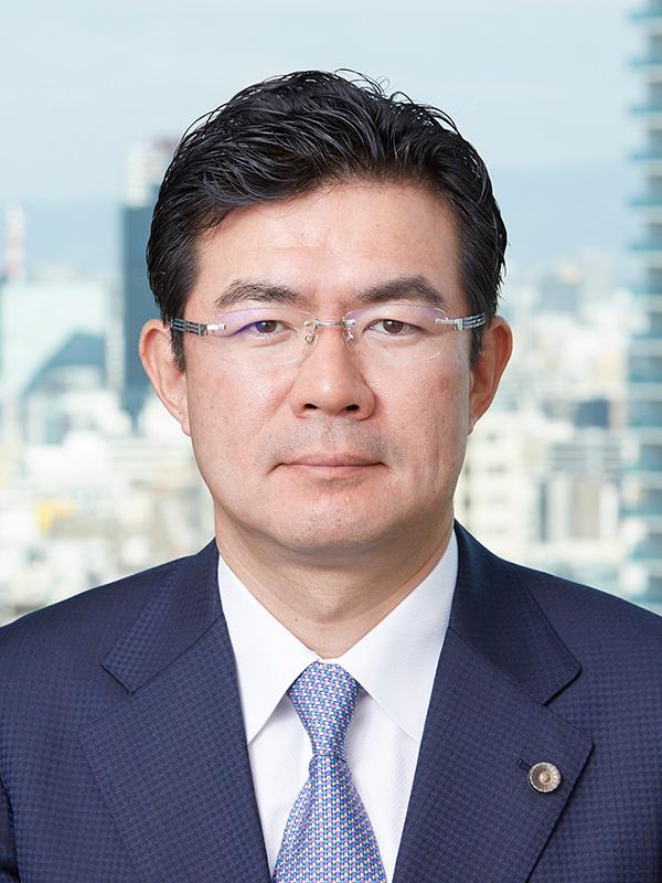 渡辺徹のプロフィール写真