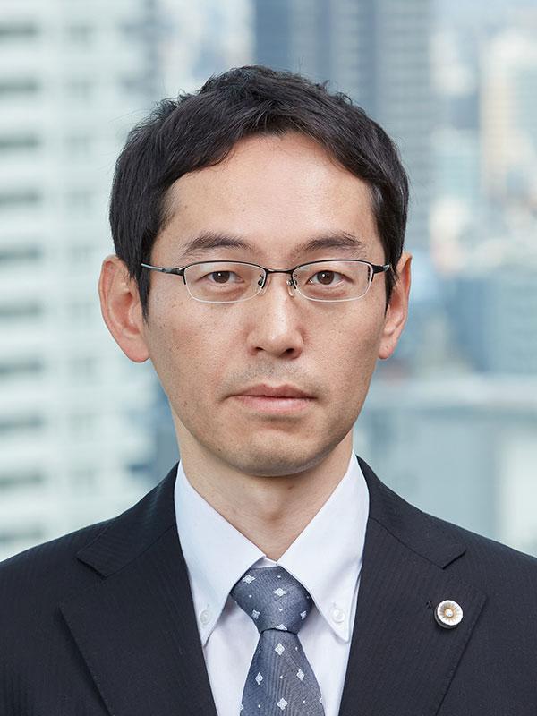 江鳩孝二のプロフィール写真