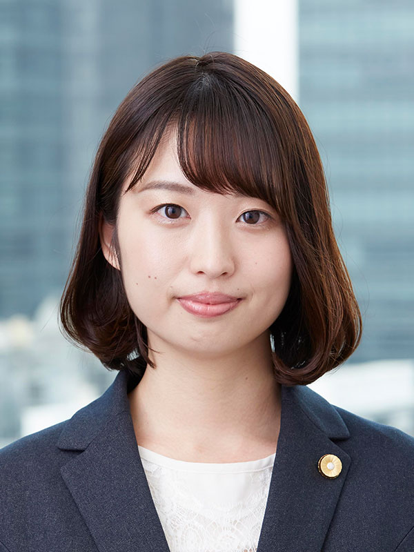 伊部紗矢香のプロフィール写真