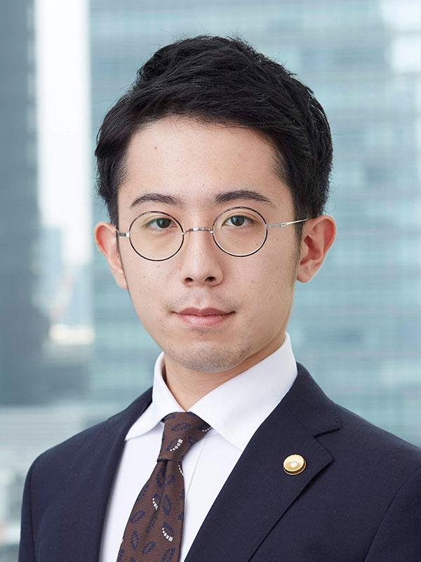 酒井祐太郎のプロフィール写真