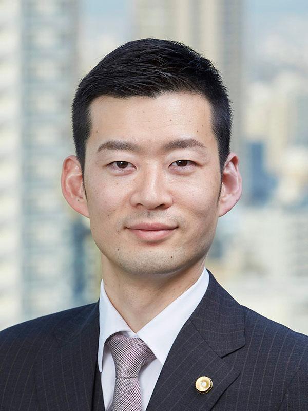 安田雄飛のプロフィール写真